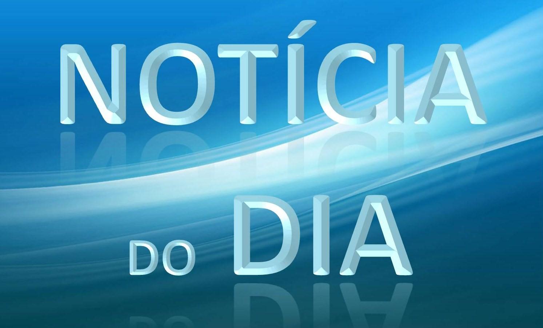 Not Cias Do Dia Portal Tv Not Cias P Gina 3